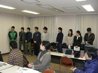 デジタル紙芝居で奈良を紹介!_2