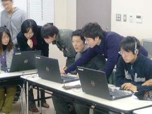 デジタル紙芝居で奈良を紹介!_3