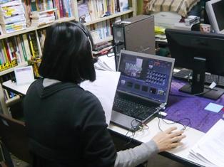 デジタル紙芝居で奈良を紹介!_4