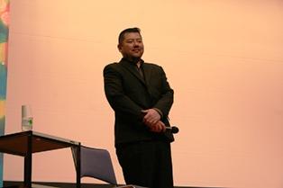 生涯学習フェスタ2012【特別授業】の裏話_2