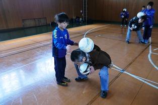 奈良クラブ=サッカーを通じた「ひとづくり」「まちづくり」_3