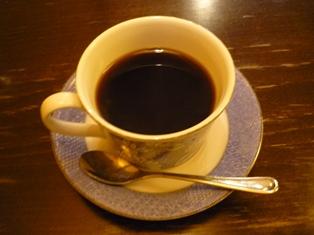 おいしいコーヒーの秘訣!_6