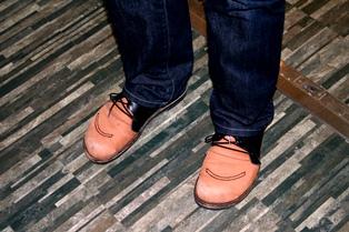 実は革靴大好きなんです!!!_2