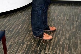 実は革靴大好きなんです!!!_3