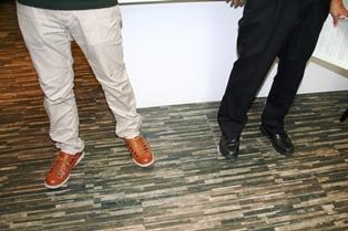 実は革靴大好きなんです!!!_4
