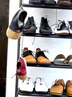実は革靴大好きなんです!!!_6