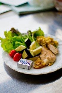 苦手な人にこそ食べてほしい、奈良の美容食!_11