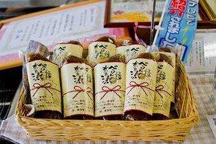 苦手な人にこそ食べてほしい、奈良の美容食!_5