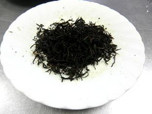 秘密の紅茶の秘密(後篇)_5
