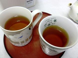 秘密の紅茶の秘密(後篇)_8