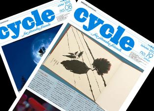 cycle_2