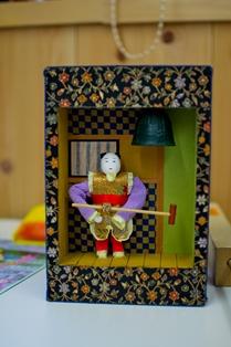奈良町からくりおもちゃ館 Hi_10