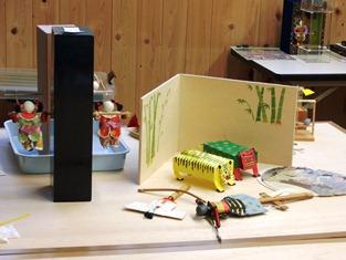 奈良町からくりおもちゃ館 Hi_9