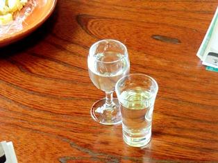 清酒って素敵☆_4