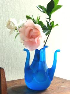 美しいお庭も魅力たっぷりの東洋民俗博物館_1