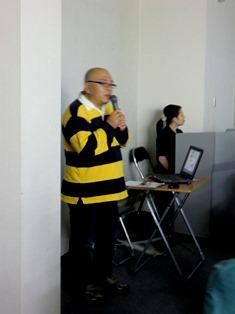 奈良ひとまち大学もイノベーション_4