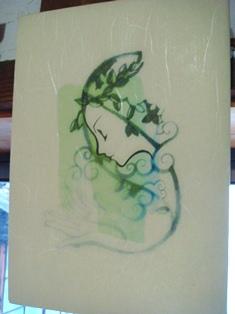 時空を超えた「奈良」を描いて_4