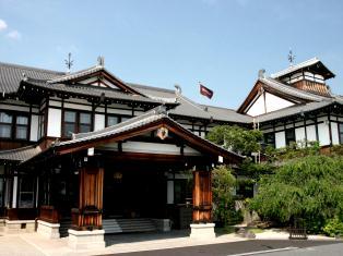 「奈良ホテル」に魅せられて_1