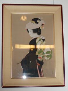 「奈良ホテル」に魅せられて_10