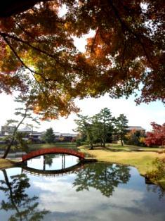「奈良ホテル」に魅せられて_3