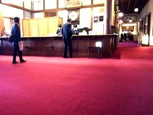 「奈良ホテル」に魅せられて_4