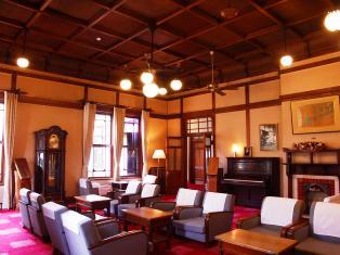 「奈良ホテル」に魅せられて_6