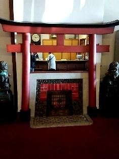 「奈良ホテル」に魅せられて_9