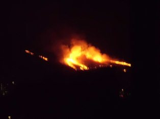 山焼きの火の源は、ここにあった!_1