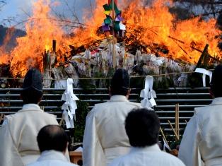 山焼きの火の源は、ここにあった!_5
