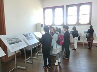 奈良の近代和風建築探訪_4