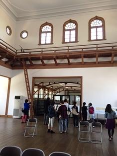 奈良の近代和風建築探訪_5