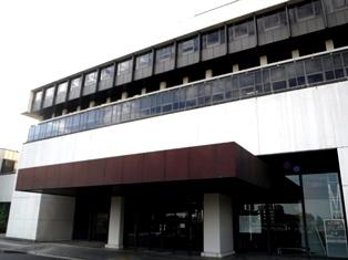 奈良市役所へ、いらっしゃ~い_3
