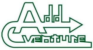 中小企業見学ツアー企画団体「Add Venture」!_1