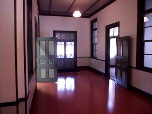今回は奈良女子大学記念館!!_3