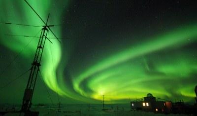 南極・防災・農業がつなぐもの その1_3