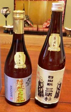 すごいぞ!奈良発の日本清酒_2
