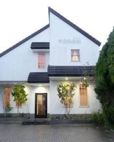 なぜ「小さなホテル奈良倶楽部」には奈良好きのリピーターが多数訪れるのか_1