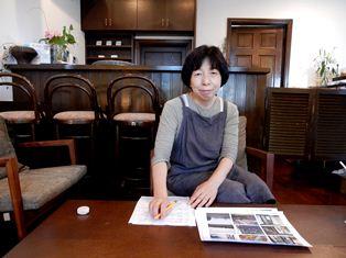 なぜ「小さなホテル奈良倶楽部」には奈良好きのリピーターが多数訪れるのか_2