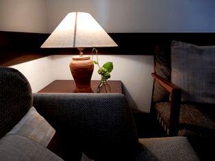 なぜ「小さなホテル奈良倶楽部」には奈良好きのリピーターが多数訪れるのか_3