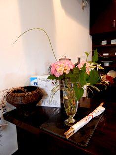 なぜ「小さなホテル奈良倶楽部」には奈良好きのリピーターが多数訪れるのか_4