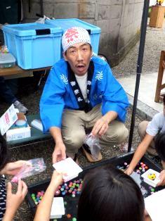 豆腐職人の日常_8