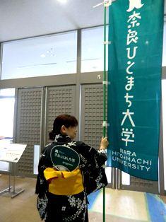 日本舞踊初体験_2