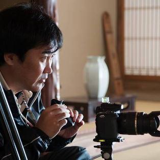 奈良には365の季節がある その1_1
