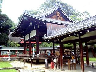 奈良には365の季節がある その2_3