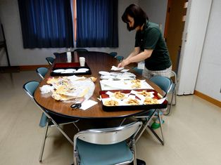 豆腐愛とカープ愛_2