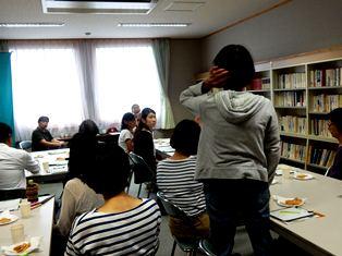 豆腐愛とカープ愛_6