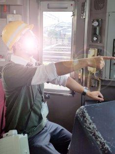 列車の眠る魅惑の世界_10