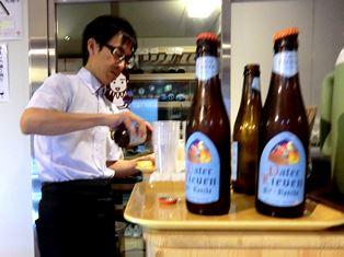 ベルギービールの魅力に触れてみた_10