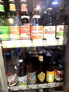 ベルギービールの魅力に触れてみた_11