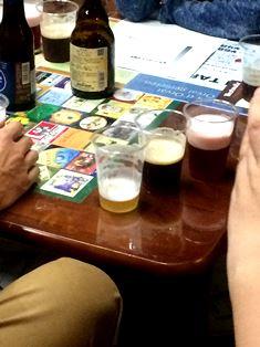 ベルギービールの魅力に触れてみた_9